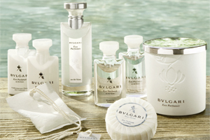 product display 1_Luxury International Brands