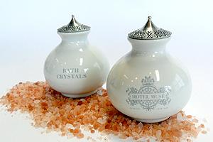 Ceramics Hotel Muse Bangkok